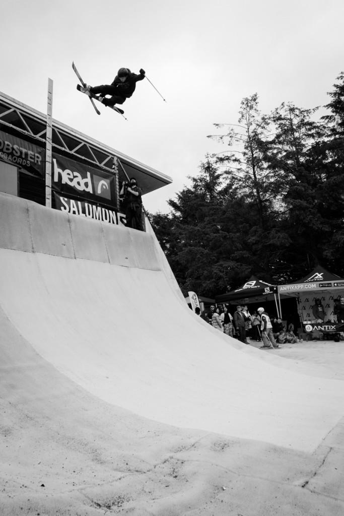 NMP-bearsden-freestyle-snowflex-uk-murray-buchan-quarterpipe-japan-freeski (1)