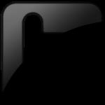 square_twitter_logo_099375